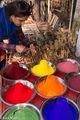 India, Madhya Pradesh