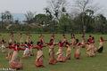 Assam, Dance Practice, India