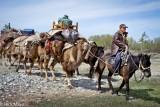 Camel,China,Horse,Kazakh,Pack Animal,Xinjiang