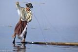 Boat,Burma,Fishing,Fishing Net,Intha,Shan State