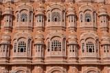 India,Rajasthan,Window
