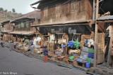 Burma,Shan State,Shop