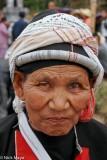 Burma,Festival,Head Band,Palaung,Shan State,Turban