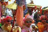 Burma,Procession,Shan,Shan State,Shinbyu
