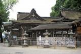 Japan,Roof,Shikoku,Temple