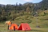 Camping,India,Uttarakhand