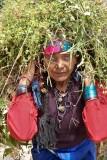 Bracelet,Fodder,India,Nose Stud,Strap,Uttarakhand