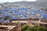 City,Fort,India,Rajasthan,Wall