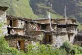 Dolpo,Dolpo-pa,Magar,Nepal,Village