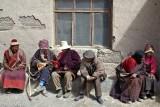 China,Monk,Prayer Beads,Sichuan,Tibetan