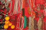Bracelet,India,Jammu & Kashmir,Necklace