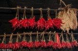 Chilli,China,Drying,Guizhou