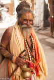 Bracelet,Gujarat,Hair,India,Necklace
