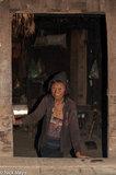 Hani,Hat,Laos,Phongsali