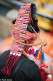 Laos,Loma,Phongsali,Turban