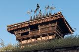 Kathmandu Valley,Nepal,Temple