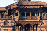 Kathmandu Valley,Nepal,Pavilion