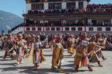 Arunachal Pradesh,Festival,India,Mask,Monk,Monpa