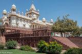 India,Palace,Rajasthan
