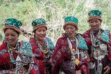Festival, Himachal Pradesh, India