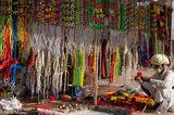 Festival, India, Rajasthan, Turban