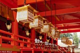 Japan,Kinki,Shrine