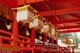 Japan,Kinki,Shrine