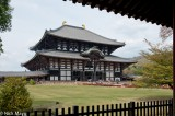 Japan,Kinki,Roof,Temple