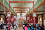 China,Church,Nu,Yunnan