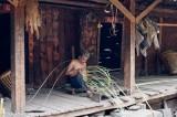 China,Lisu,Making,Yunnan