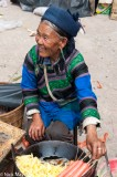 China,Market,Selling,Sichuan,Yi