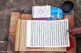 Almanac,China,Market,Sichuan