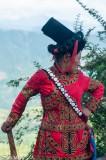 China,Funeral,Sichuan,Yi