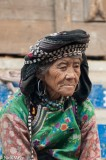 China,Earring,Hat,Yi,Yunnan