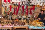 Altar,China,Dujie,Meat,Yao,Yunnan