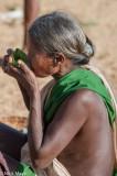 Chhattisgarh,Drinking,Gond,India,Mahuli,Market