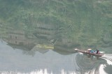 Boat,China,Guizhou