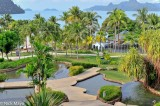 Kedah,Malaysia,Swimming Pool
