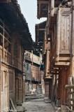 China,Guizhou,Residence
