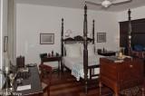 Bedroom,Hotel,Southern Province,Sri Lanka