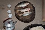 China,Fish,Guizhou,Kettle,Rice Wine,Wedding