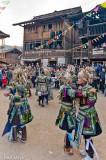 China,Dancing,Dong,Festival,Guizhou