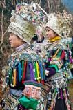 China,Dong,Guizhou,Wedding