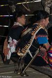 Arunachal Pradesh, Festival, India, Mishmi, Shaman