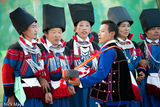 Festival Dance Ensemble