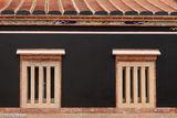 Minnan Architecture At Guanli