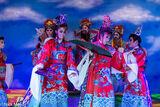 Ke-Tse Opera Finale