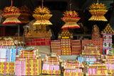 Yu Huang Temple Shop