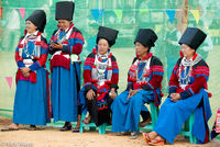Mandalay Division