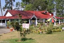 Club,India,Roof,Uttarakhand